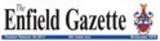 Enfield_gazette_logo