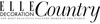Elle_decoration_country_logo
