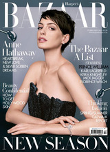 Anne-hathaway-harpers-bazaar-uk-february-2013