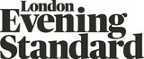 Standard_masthead