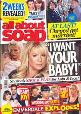 All-about-soap_cover