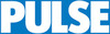 Pulse_logo