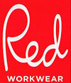 Red_work_logo