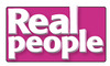 Realpeople1