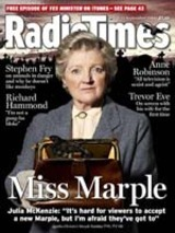 Radio_times_lo