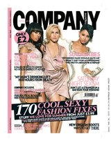 Company_2010_04_april_maincover