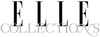 Elle-collections-logo