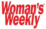 Womansweeklylogo2