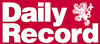 Dailyrecordnew