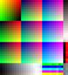 Colour_chart